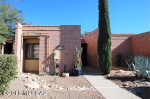 1764 W Dalehaven Circle, Tucson, AZ 85704