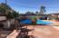 6102 E 30Th Street, Tucson, AZ 85711
