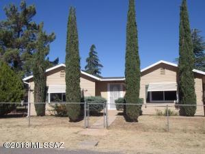 17560 E Bob White Road, Other, AZ 00000