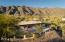 5560 E Shadow Ridge Drive, Tucson, AZ 85750