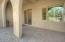 838 N Broken Hills Drive, Green Valley, AZ 85614