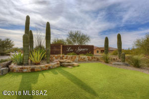 6615 W Whispering Windmill Lane, Marana, AZ 85658