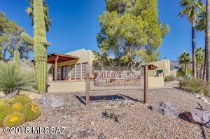 6255 N Camino Pimeria Alta, 60, Tucson, AZ 85718