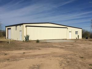 17048 S Lone Saguaro Road, Sahuarita, AZ 85629