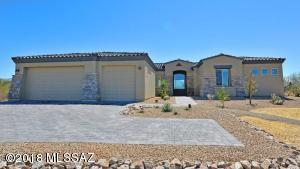461 N Heritage Point Place, Sahuarita, AZ 85629