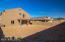 9095 W Blue Saguaro Street, Marana, AZ 85653