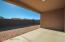 8861 W Saguaro Skies Road, Marana, AZ 85653