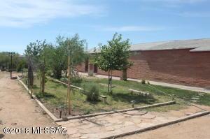 16960 W Altar Road, Tucson, AZ 85736