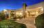 Fabulous porches to enjoy the view
