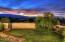 6381 N CANON DEL PAJARO, Tucson, AZ 85750