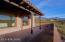 4602 N Vía Masina, Tucson, AZ 85750