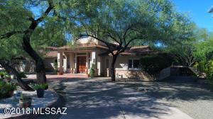 6115 E San Mateo, Tucson, AZ 85715