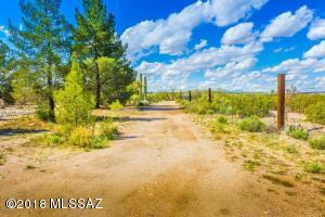 3800 S Harrison Road, Tucson, AZ 85730