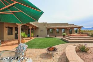 433 N Heritage Point Place, Sahuarita, AZ 85629