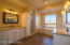 14790 E Circle M Ranch Place, Vail, AZ 85641