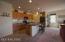 1801 E Barn Swallow Lane, Green Valley, AZ 85614