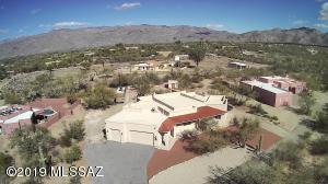 11553 E Tanque Verde Road, Tucson, AZ 85749