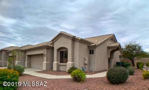 13401 N Rancho Vistoso Boulevard, 72, Oro Valley, AZ 85755