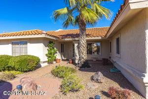 1029 E Desert Glen Drive, Oro Valley, AZ 85755