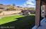 6756 W Clear Creek Trail, Marana, AZ 85658