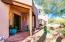 5555 E Camino Del Celador, Tucson, AZ 85750