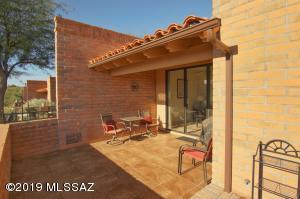 2509 S Calle Del Dante, Green Valley, AZ 85622