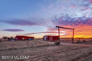 3 Roundup Court, Elgin, AZ 85611