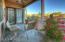 6110 N Vía Del Tecaco, Tucson, AZ 85718