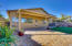 2096 N Avenida Mena, Green Valley, AZ 85614