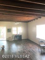 510 W 17Th Street, Tucson, AZ 85701