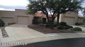 13999 N Green Tree Drive, Oro Valley, AZ 85755