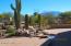 2767 E Glen Canyon Road, Green Valley, AZ 85614