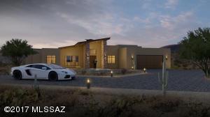 7552 N Westward Look Drive, D, Tucson, AZ 85704