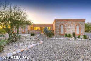 4901 N Calle Luisa, Tucson, AZ 85718