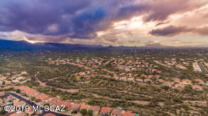3909 W Rock Basin Lane, Tucson, AZ 85745