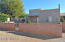 2484 S Orchard View Drive, Green Valley, AZ 85614