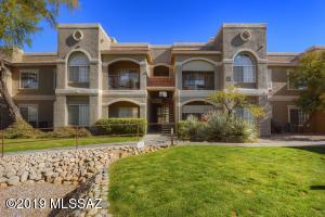 1500 E Pusch Wilderness Drive, 8207, Tucson, AZ 85737