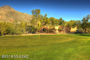 4880 E Placita Tres Vidas, Tucson, AZ 85718
