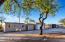 3100 W Lynne Place, Tucson, AZ 85742