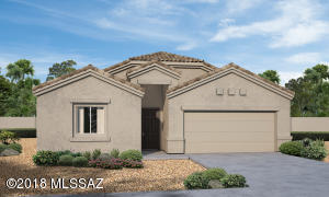 12387 W Reyher Farms Loop, Marana, AZ 85653