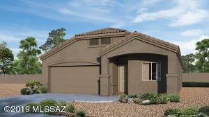 12282 W Reyher Farms Loop, Marana, AZ 85653