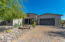 12470 N Faraway Wash Trail, Marana, AZ 85658