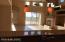 4481 W Crystal Ranch Place, Marana, AZ 85658