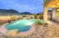 9778 N Saguaro Breeze Way, Marana, AZ 85653
