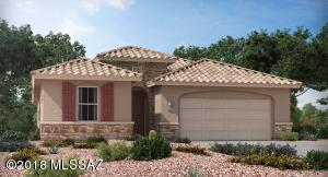 11053 W Riverton Drive, Marana, AZ 85653