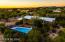 4720 N Calle Desecada, Tucson, AZ 85718