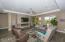 14010 N Speckled Burro Lane, Marana, AZ 85658