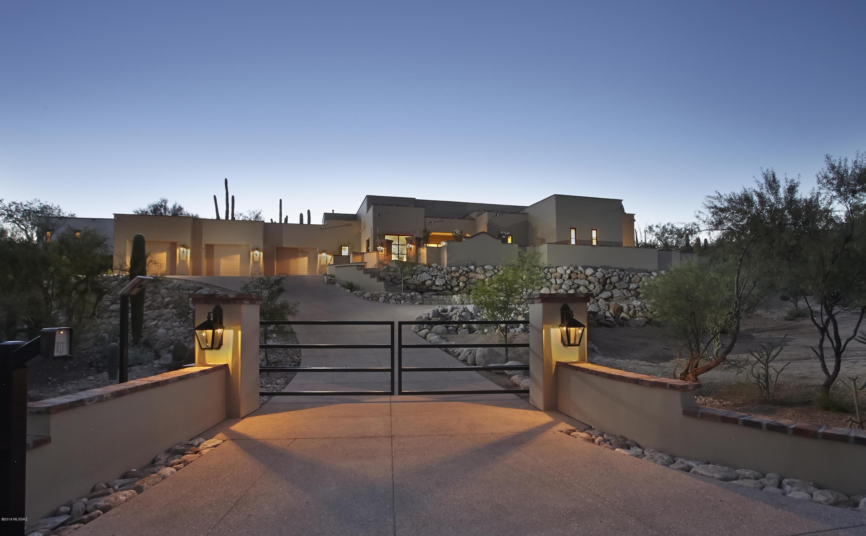 4917 N Camino Real, Tucson, AZ 85718