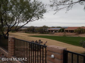 1251 N Mourning Dove Road, Green Valley, AZ 85614
