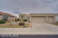 2788 S Greenside Place, Green Valley, AZ 85614